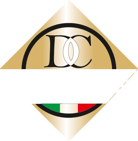 Design Ceramiche S.r.l.s.