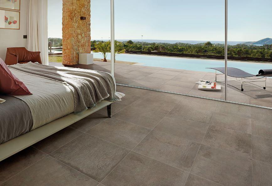 Pavimenti e rivestimenti design ceramiche s r l s