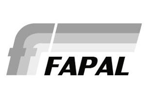 fapal