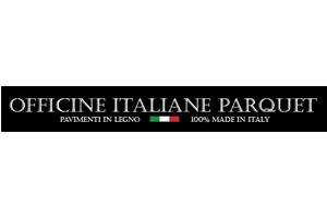 officine italiane parquet